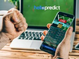 Bets from Europe's big 5 leagues